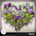 Butterflydsign_appleandvioletflowers_pv_memo_small