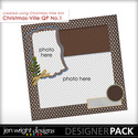 Jwdesigns-christmasville-qp1_small