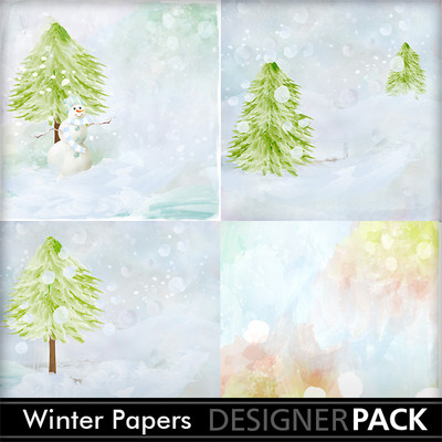 Winter_papers