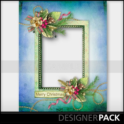 Christmas_qp-002
