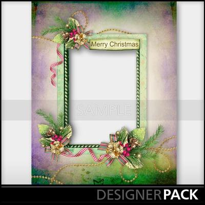 Christmas_qp-003