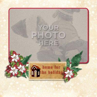 Vintage_christmas_photobook3-003