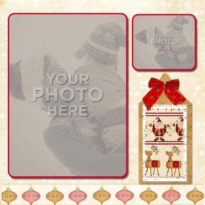 Vintage_christmas_photobook3-007