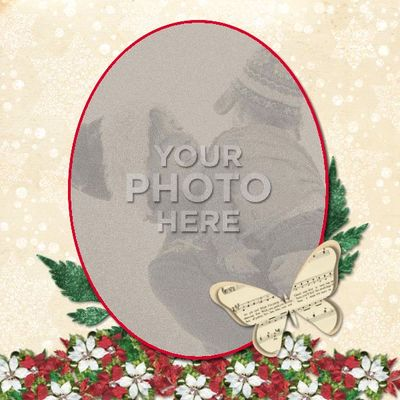 Vintage_christmas_photobook3-008