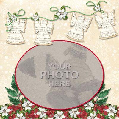 Vintage_christmas_photobook3-009
