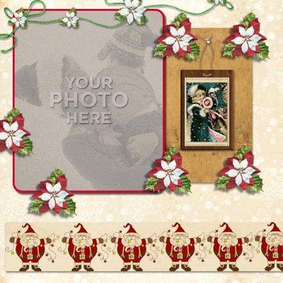 Vintage_christmas_photobook3-010