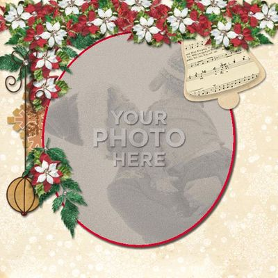 Vintage_christmas_photobook3-012