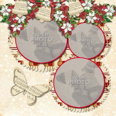 Vintage_christmas_photobook3-014