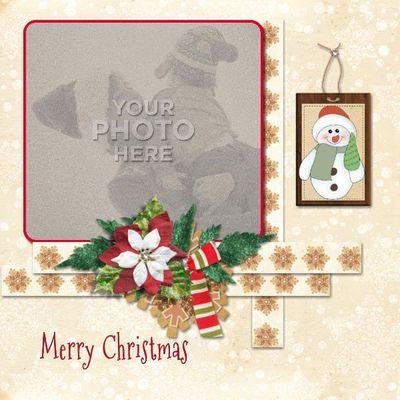 Vintage_christmas_photobook3-016