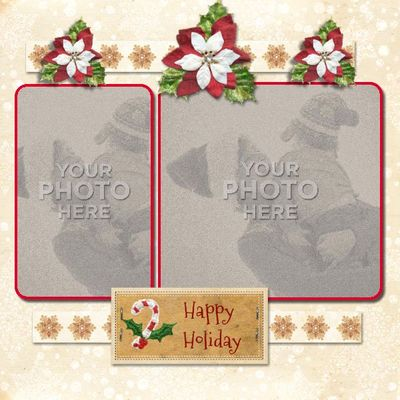 Vintage_christmas_photobook3-017