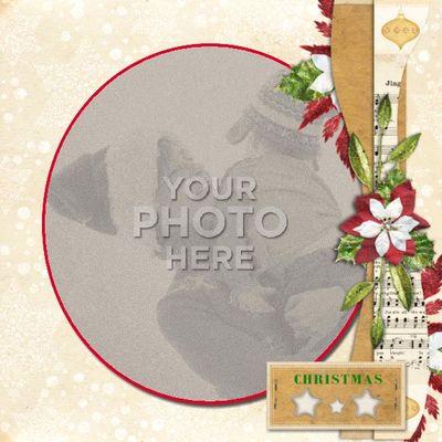 Vintage_christmas_photobook3-020