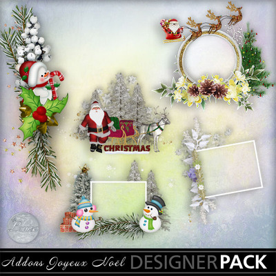 Louisel_addons_joyeuxnoel_preview