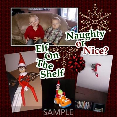 Christmas_word_bits-05