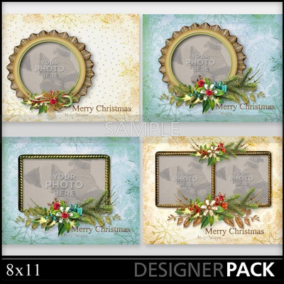 Christmas_template_01-010