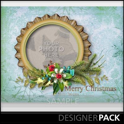 Christmas_template_01-009