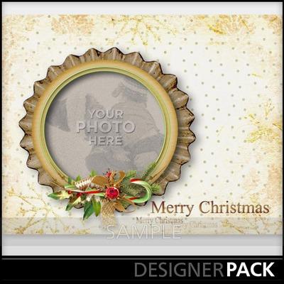 Christmas_template_01-008