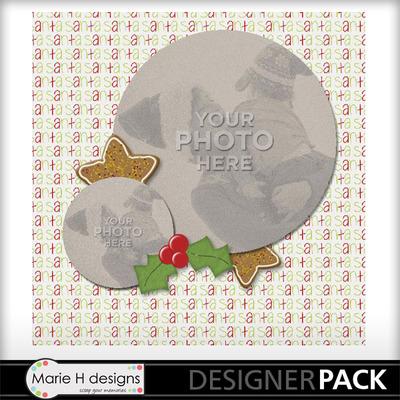 Visit-to-santa-album2-02