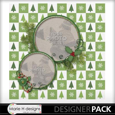 Visit-to-santa-album2-03
