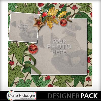 Christmas-love-album1-02