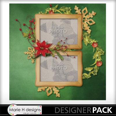 Christmas-love-album1-03