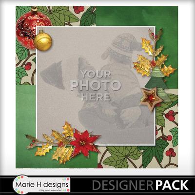 Christmas-love-album1-04