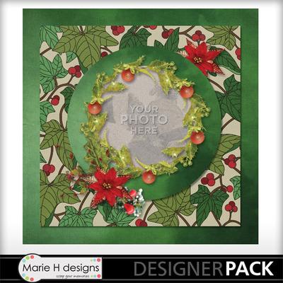 Christmas-love-album1-05