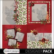 Christmas-love-album2-01_medium