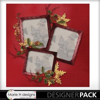 Christmas-love-album2-02