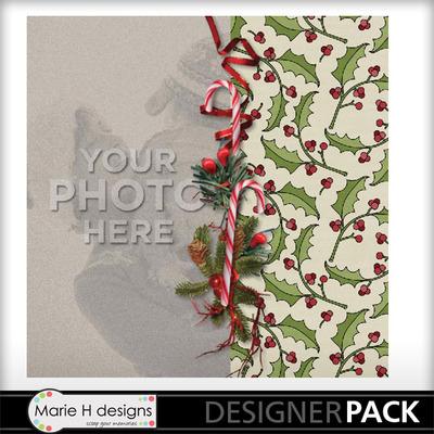 Christmas-love-album2-03