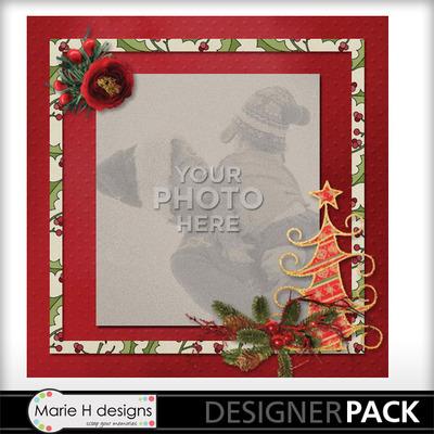 Christmas-love-album2-05