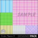Louisel_cu_papiers6_preview_small