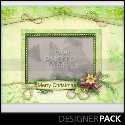 Christmas_template02-007