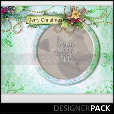 Christmas_template02-008