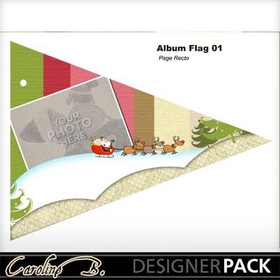 Happy_noel_flag_album-001_copy