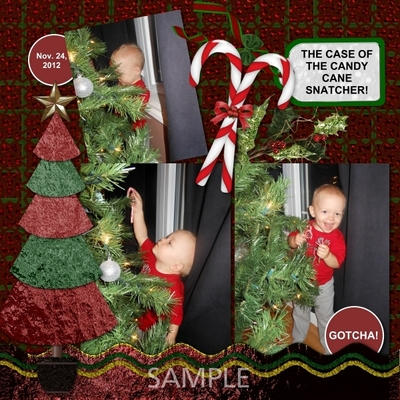 Christmas_is_for_kids_bundle-09