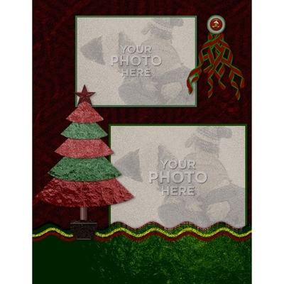 Christmas_is_for_kids_8x11_photobook-024