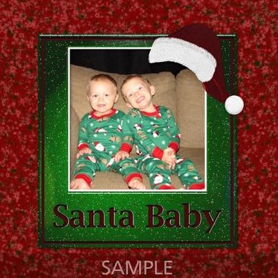 Santa_baby_frame-02