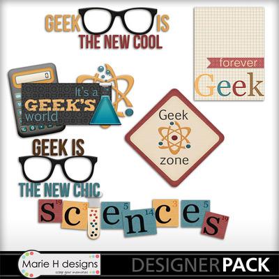 Geeky-style-wordarts-01