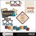 Geeky-style-wordarts-01_small