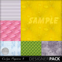 Louisel_cu_papiers8_preview_small