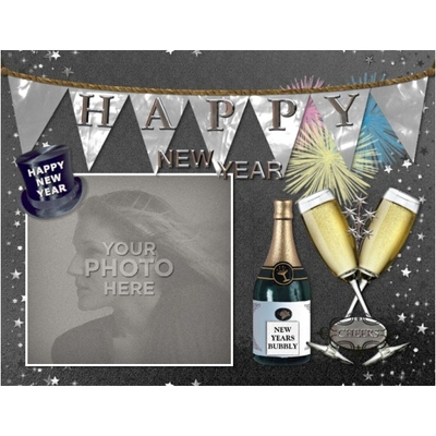 New_years_party_11x8_photobook-001