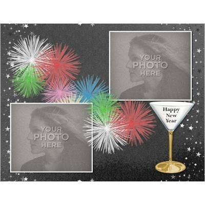 New_years_party_11x8_photobook-002