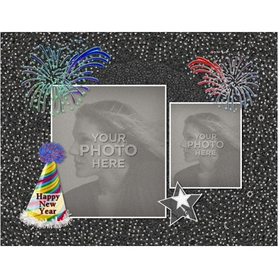 New_years_party_11x8_photobook-006