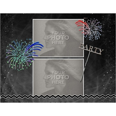 New_years_party_11x8_photobook-009