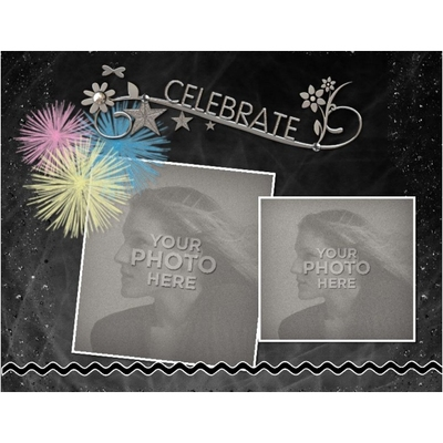 New_years_party_11x8_photobook-010