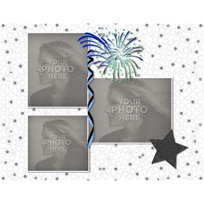New_years_party_11x8_photobook-011