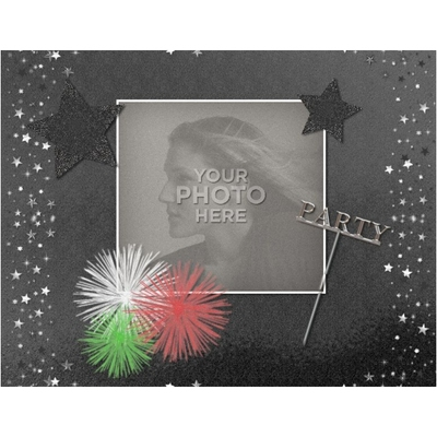 New_years_party_11x8_photobook-013