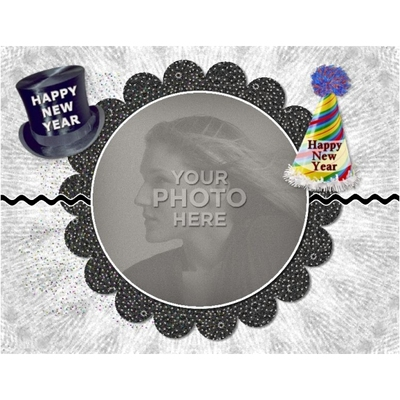 New_years_party_11x8_photobook-015