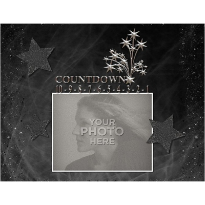 New_years_party_11x8_photobook-019