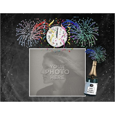 New_years_party_11x8_photobook-020